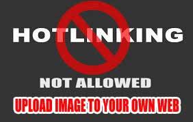 LINKS/PRO/FRIENDS – EKSIMRacing Website